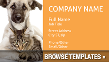 Animal & Pet Care